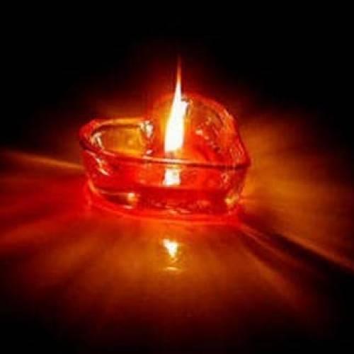 Msza św. za zmarłych – 14.09.2020