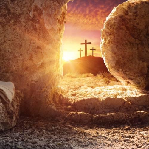 Na czas Wielkanocny